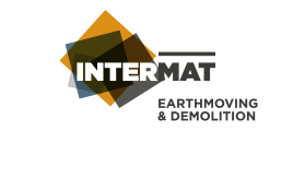 Earthmoving & demolition