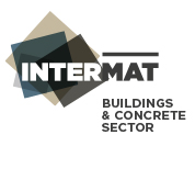 Buildings & concrete sector