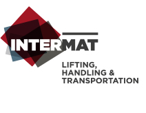 Lifting, handling & transportation