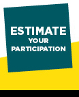 Estimate your participation