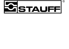 Stauff - Engine and hydraulic filters