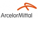 Industeel Arcelormittal Group - Accessories, components, parts for lifting & transportation