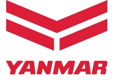 Yanmar Construction Equipment Europe - Machines & equipment for earthmoving and civil engineering