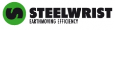 Steelwrist Ab - Machines & equipment for earthmoving and civil engineering