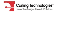 Carling Technologies - Accessories, components, parts for earthmoving and demolition