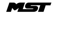 M S T IS VE Tarim Makinalari Sanayi Ve Ticaret A.S. - Machines & equipment for earthmoving and civil engineering