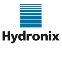Hydronix - Plant and equipment for concrete production (WOC Europe)