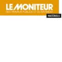 Le Moniteur Matériels - Press, communication