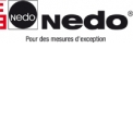 Nedo GmbH & Co. KG - Topography, new technologies, engineering, automatic systems