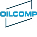 OILCOMP - Components, equipment, accessories and wearing parts