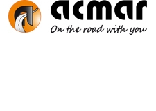 Acmar - Equipment & materials for roads infrastructure/maintenance