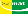 SYGMAT / SENNEBOGEN - Lifting and handling plant and equipment