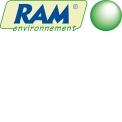 RAM ENVIRONNEMENT - Machines and equipment for materials industries