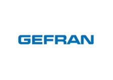 Gefran - Measuring and control devices for construction equipment and hydrostatic drives