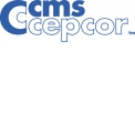 CMS Cepcor France - Components, equipment, accessories and wearing parts
