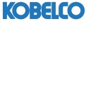 KOBELCO CRANES EUROPE - Lifting and handling plant and equipment