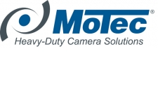 MOTEC - Components, equipment, accessories and wearing parts