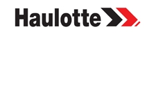 Haulotte - Material handling and lifting equipment and machinery