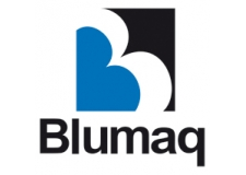 Blumaq - Accessories, components, parts for earthmoving and demolition