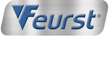 FEURST - Components, equipment, accessories and wearing parts