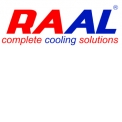RAAL - Components, equipment, accessories and wearing parts