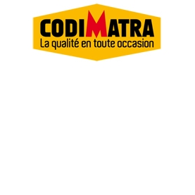 Codimatra - Accessories, components, parts for earthmoving and demolition