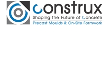 Construx - Accessories for formwork and scaffolding