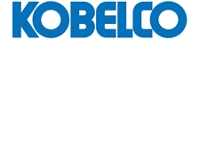 Kobelco Construction Machinery Europe B.V. - Machines & equipment for earthmoving and civil engineering