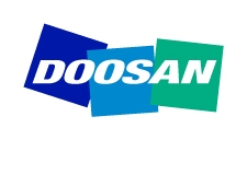 Doosan Infracore Europe B.V. - Accessories, components, parts for earthmoving and demolition