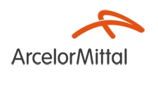 Arcelormittal Commercial RPS Sarl - Accessories & components for roads, minerals and foundations