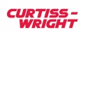 Curtiss Wright - Components, equipment, accessories and wearing parts