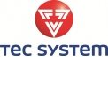 TEC SYSTEM - Drilling, piling and extracting equipment, special foundations