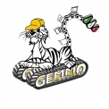 GEMMO GROUP - Earthmoving, machines and equipment