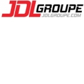 JDL Groupe - Tower cranes