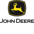John Deere Power Systems - Accessories, components, parts for earthmoving and demolition