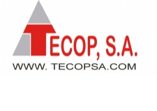 TECOP,S.A. - Drilling, piling and extracting equipment, special foundations
