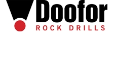 Doofor Inc. - Doofor Rock Drills - Stone-boring machines (Machines for quarrying and processing natural and artificial stone)