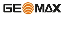 Geomax - Topography, new technologies, engineering, automatic systems