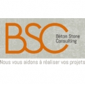 Beton Stone Consulting - Concrete recycling machines (Processing equipment)