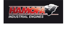 Hamofa Industrial Engines - Machines and equipment for minerals industries