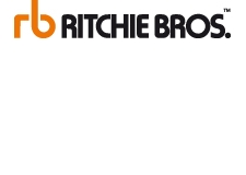 Ritchie Bros. - Machines & equipment for earthmoving and civil engineering