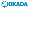 OKADA AIYON - Components, equipment, accessories and wearing parts