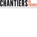 Chantiers de France - Press, communication