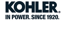 Kohler Engines - Gasoline-powered engines