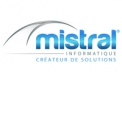 Mistral Informatique - Computerised management systems for public works plant and handling agents
