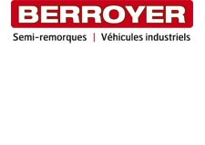 Berroyer - Machines & equipment for earthmoving and civil engineering