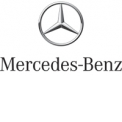 Mercedes-Benz France - Vehicles & equipment for materials transportation