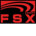 FSX EUROPE - Components, equipment, accessories and wearing parts