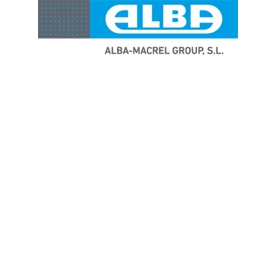 Alba - Accessories for lifting and handling equipment (others)