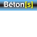 BETON[S] LE MAGAZINE - Press and communications